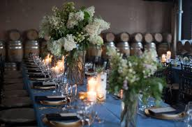 table and chair rentals brooklyn. Table And Chair Rentals Brooklyn D