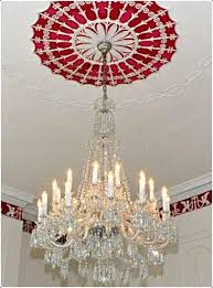 we at crystal chandelier company offer a complete service of maintenance cleaning and restoration on chandeliers of all sizes