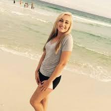 Nicole Woodard (nicolew457) - Profile   Pinterest