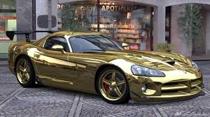 2018 dodge viper. plain viper 2018 dodge viper roadster picture specs and  review  on dodge viper d