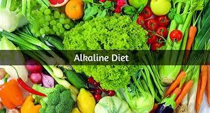 Best Alkaline Food Chart Alkaline Foods List Chart And Diet Plan Awaken
