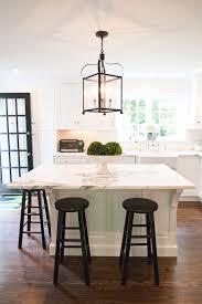 chic lantern pendant chandelier lantern style pendant lighting regarding amazing home lantern pendant chandelier remodel