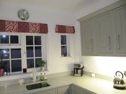Roman Blinds For Kitchens Kitchen Kitchen Roman Blinds Roman Blinds For Windows Miu Borse