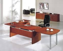 cool office desk. Divine Office Designer Furniture In Desk Cool Dividers Puter Table