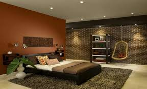 bedroom paint design. Cool Bedroom Paint Colors Home Design And Decor G
