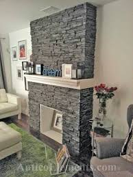 faux stone fireplace canada mantels hill home depot nor faux stone fireplace diy makeover designs faux stone veneer panels fireplace designs stcked fcde