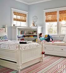 kids bedroom. Kids\u0027 Bedroom Kids