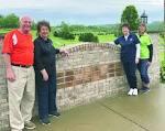 Mingo Bottom trio: Owners share fond memories of golf course ...