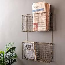 office magazine racks. Wall Mounted Magazine Rack Plans Racks For Office White Mount Bathroom T