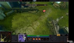 dota 2 leaked pictures other dota 2 related pics page 22