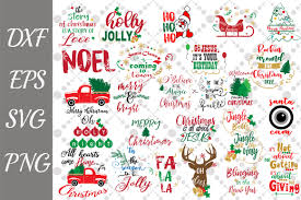 If you have this cutting machine, here are 5 sophisticated die cut svg designs, including a holly, penguin, and red cardinal. Svg Christmas Gift Tags Download Free And Premium Svg Cut Files