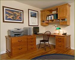 office desk with filing cabinet. 17 best images about office on pinterest custom desk filing cabinet and modern with