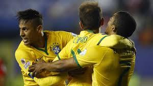 Colombia KO, Brasile OK ma che brividi! - Cinque Colonne Magazine