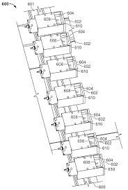 Way lighting circuit wiring diagram free download car ge low voltage tuned circuit metal