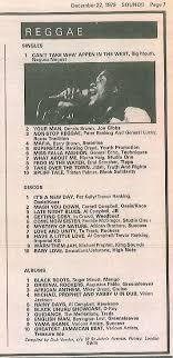 Reggae Standupandspit Page 12