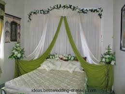 Wedding Room Decoration Www Ideas Bestwedding Dresses Wedding Snaps Wedding  Room Decoration
