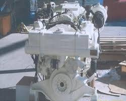 cat generator control panel wiring diagram wiring diagram generator control panel wiring diagram nilza