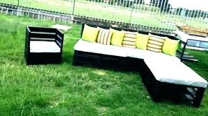 wood pallet patio furniture. Brilliant Furniture Bench Made Out Of Pallets Garden Furniture Patio  From  With Wood Pallet Patio Furniture
