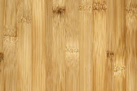 Taking a Look at the Average Cost Of Bamboo Flooring Materials