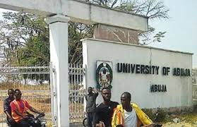 Abuja Campus Business: https://registry.uniabuja.edu.ng