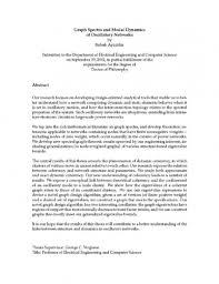 dissertation proposal writing  write my essay