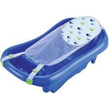 baby bath seat recall