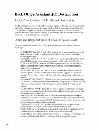 Resume Luxury Resume Templates Medical Assistant Resume Templates