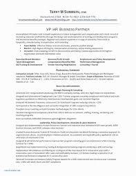Sample Resignation Letter Doc Valid Letter Format Word Doc New