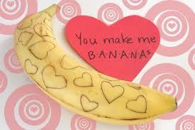 quirky fun valentine s day gift ideas dream a little bigger