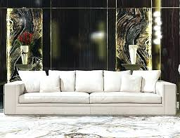 High end quality furniture Los Angeles High End Furniture Manufacturers Brilliant High End Outdoor Furniture Specializes Nativeasthmaorg High End Furniture Manufacturers Bedroom Furniture Brands List For