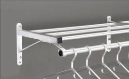 Hotel Coat Rack Glaro Incorporated Manufacturer's Official Web Site 21
