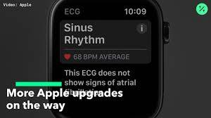 Apples Future Ios 13 Macos 10 15 Watchos 6 Tvos 13 Mac