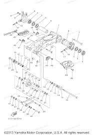 Beautiful yamaha raptor 350 wiring diagram gallery electrical