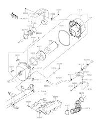 Terrific kawasaki mule 550 parts diagram images best image wire ka1503046001 kawasaki mule 550 parts diagramhtml
