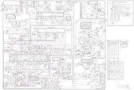 Magnificent samsung un40eh5300 tv wiring diagram photos