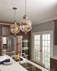 victorian kitchen lighting. Best 25 Victorian Pendant Lighting Ideas On Pinterest Ceiling Vintage Kitchen D