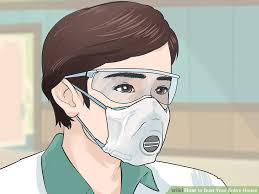 best way to dust furniture. image titled dust your entire house step 2 best way to furniture