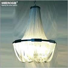 pull chain ceiling light pendant light with pull chain pull chain chandelier pull string pendant light with pull chain hanging lamp with pull chain pendant