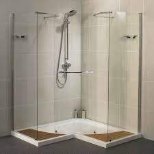 bathroom shower designs photos shower design bathroom large size