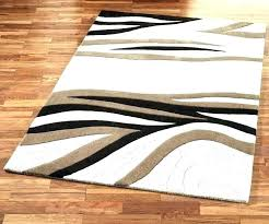 home depot rugs round home depot round rug round area rugs round rugs medium size of round area rugs target home depot round rug home depot rugs home depot