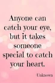 Cute Love Quotes Beauteous Cute Love Quote Anyone Can Catch Your Eye Love Quotes LoveIMGs