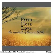 Faith Quotes From The Bible Lovely Quotes About Bible Love 42