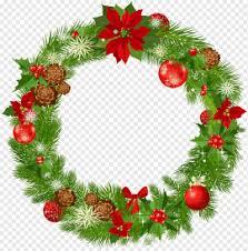 Christmas Wreath Silhouette Png Wreath Christmas Decoration Large Deco Christmas Wreath Christmas Wreath Illustration Decor Wreath Christmas Music Png Christmas Wreath Wreath Christmas Garland Christmas Pine Wreath