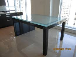 glass desk table tops. Glass Table Top Desk Tops E
