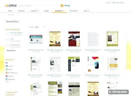 free microsoft word newsletter templates free word newsletter templates frank and design flyers online
