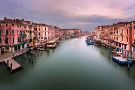 Italy morning views!! Images?q=tbn:ANd9GcT8GzzaWNhDGfkh4JYcHwceurW8koqa30JDkS2SQw89BpD_GfD1