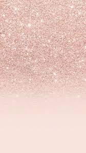 Rose Gold Glitter Wallpapers ...