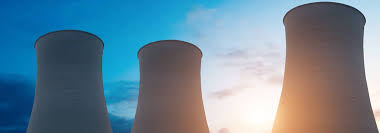 25 Best Nuclear Engineering Degrees For 2018