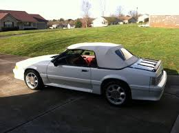 All Types » 1996 Mustang Gt 5.0 - 19s-20s Car and Autos, All Makes ...