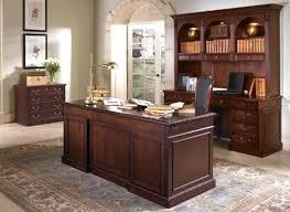 decorators office furniture. Surprising Full Size Of Office Furniture Near Me Decorators Awesome Home Contemporary 0